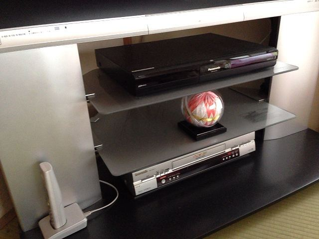 手毬(TV下).jpg