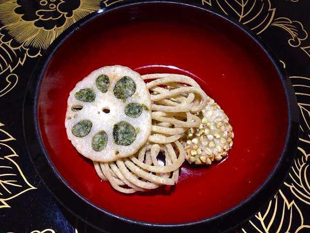 揚げ蕎麦.jpg