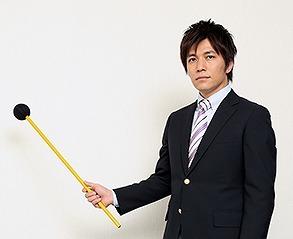 斉田さん.jpg