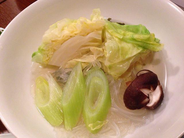 新キャベと野菜の酒蒸し.jpg