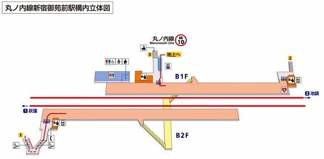 新宿御苑前構内図.jpg