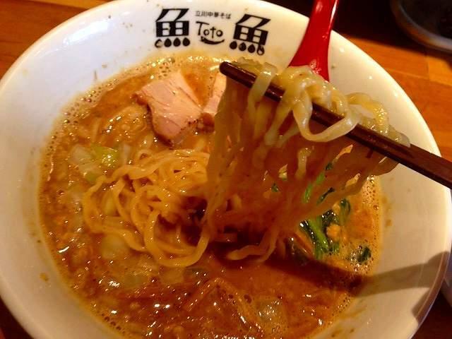 新潟味噌3.jpg