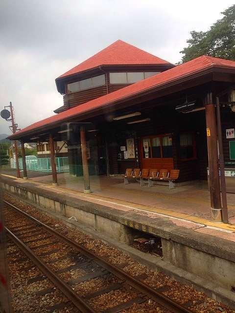 明覚駅.jpg