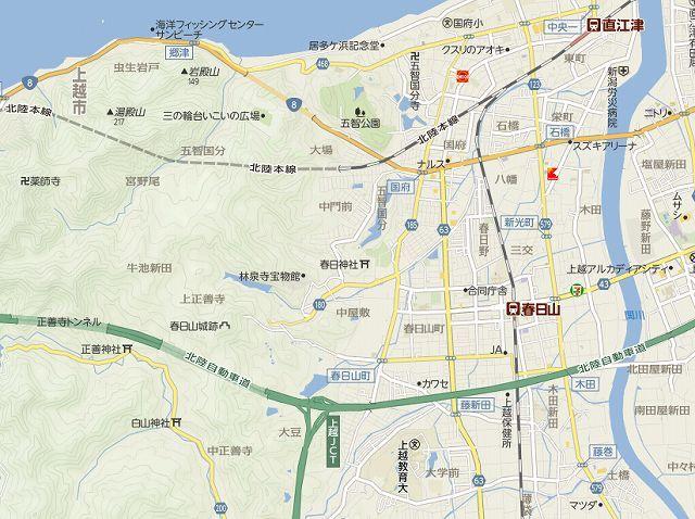 春日山城近辺の地図2.jpg