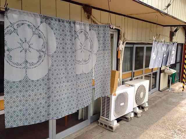 暖簾1.jpg