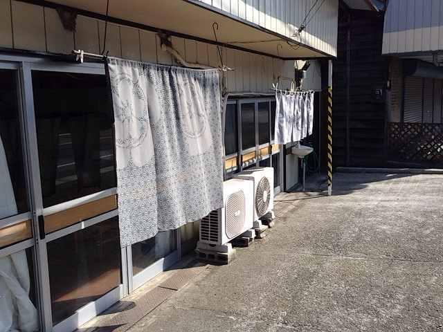 暖簾が二つ.jpg