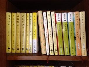 書棚に.jpg