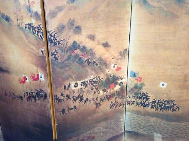 木伏の戦闘1.jpg