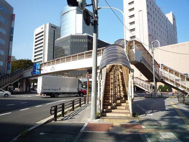 本町交差点.jpg
