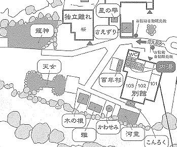 本館側露天配置図.jpg