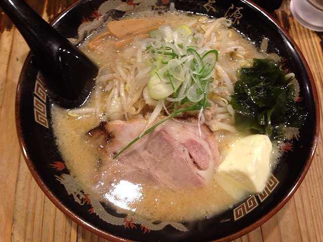 札幌味噌.jpg