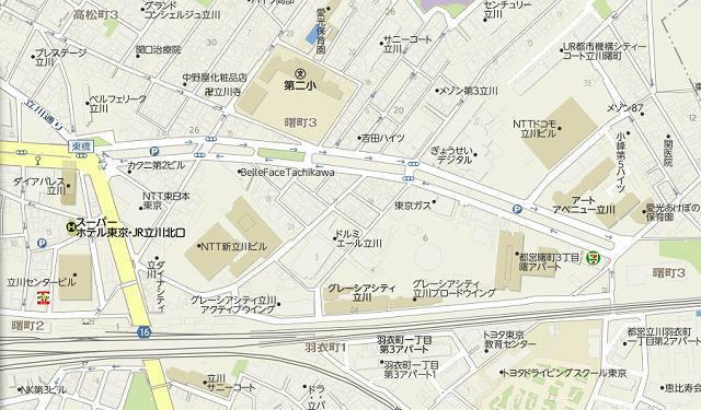 東橋交差点橋.jpg