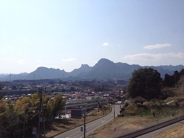 松井田バイパスから2.jpg