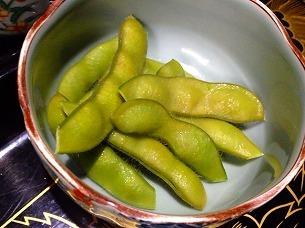 枝豆.jpg