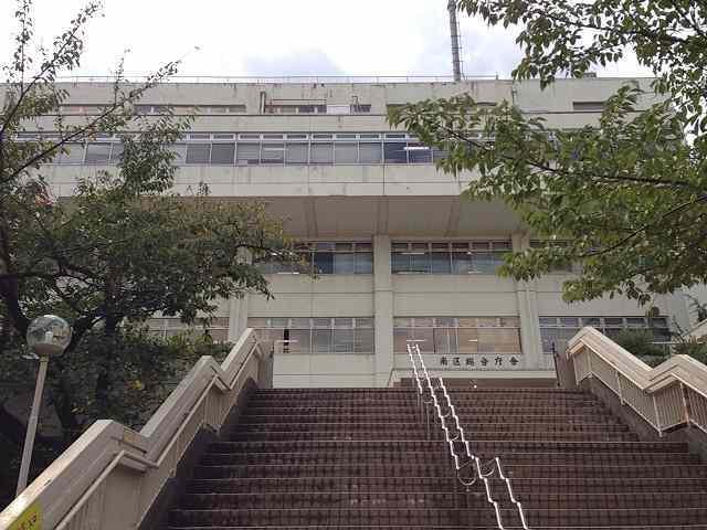 某区役所2.jpg