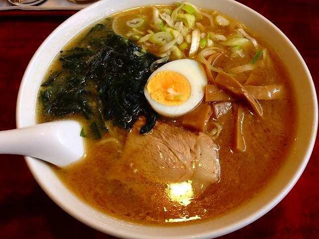 柳麺1.jpg