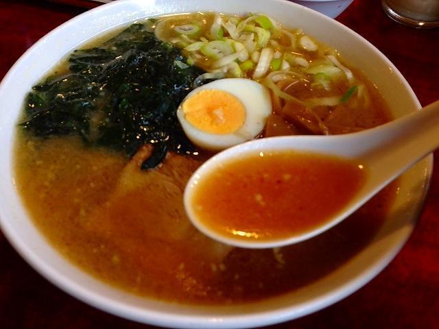 柳麺2.jpg