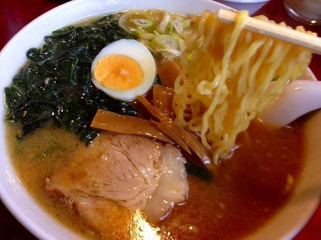 柳麺3.jpg