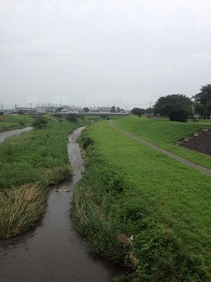 桃ノ木川鉄橋1.jpg