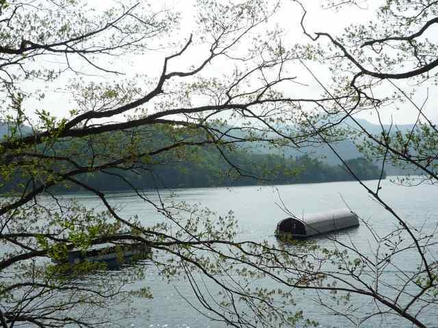 檜原湖7.jpg