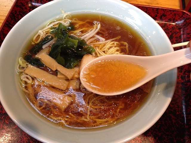 正統派のスープ.jpg