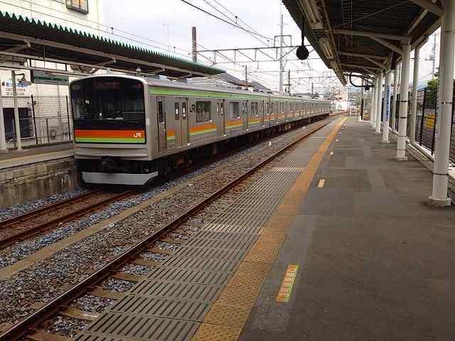 武蔵高萩駅ホーム.jpg