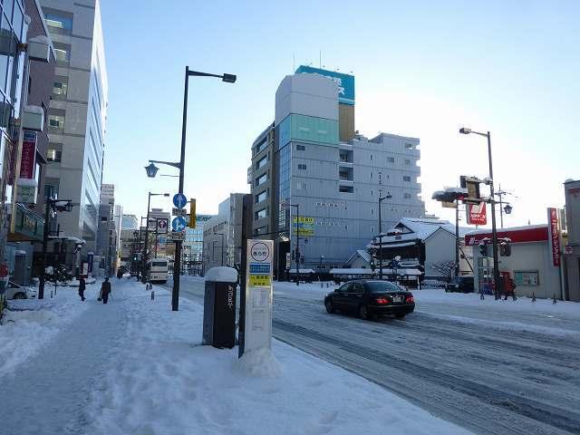 残雪の朝1.jpg
