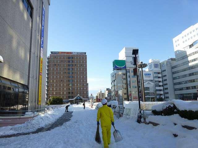 残雪の朝10.jpg