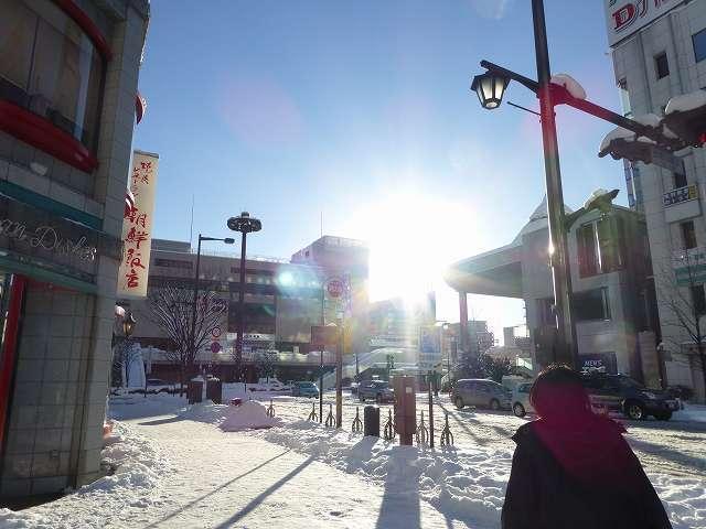 残雪の朝8.jpg