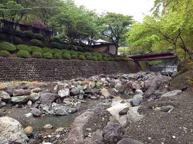 河原2.jpg