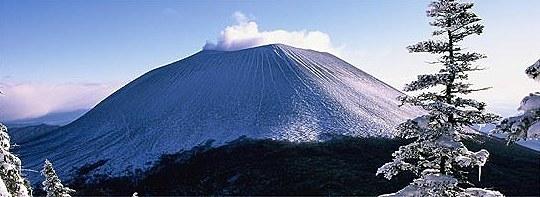 浅間山.jpg