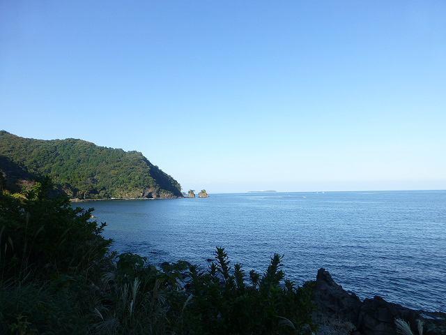 海1.jpg