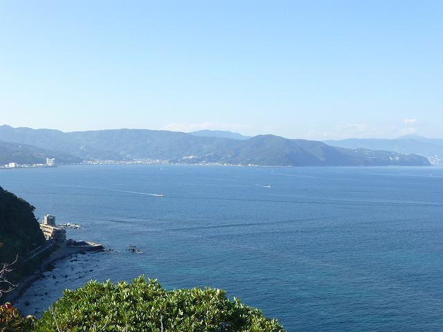 海11.jpg