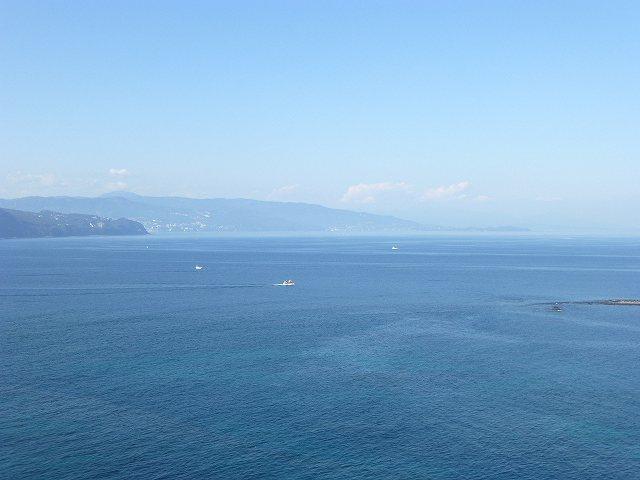 海12.jpg