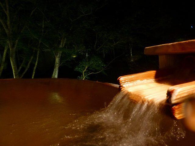 渓流の湯露天.jpg