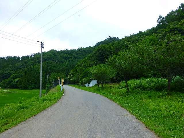 湊町を走る1.jpg