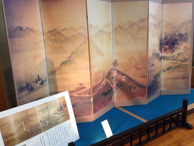 滝原の戦闘1.jpg