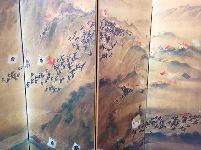 滝原の戦闘2.jpg