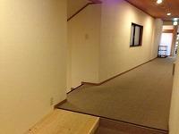 無機質な廊下1.jpg