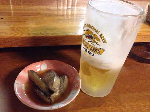 煮魚のお通し.jpg