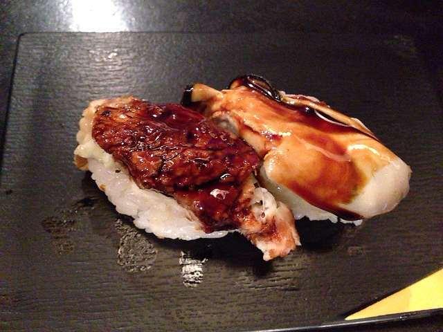 牡蠣と穴子.jpg