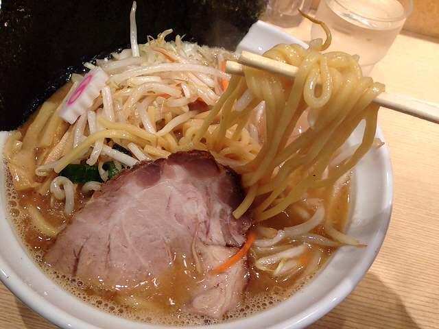 特製B太麺.jpg