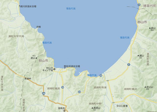 猪苗代湖と福良村.jpg