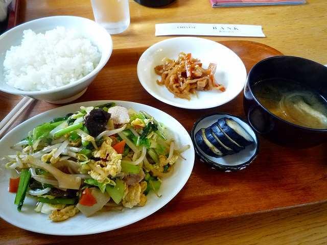 玉子野菜炒め1.jpg
