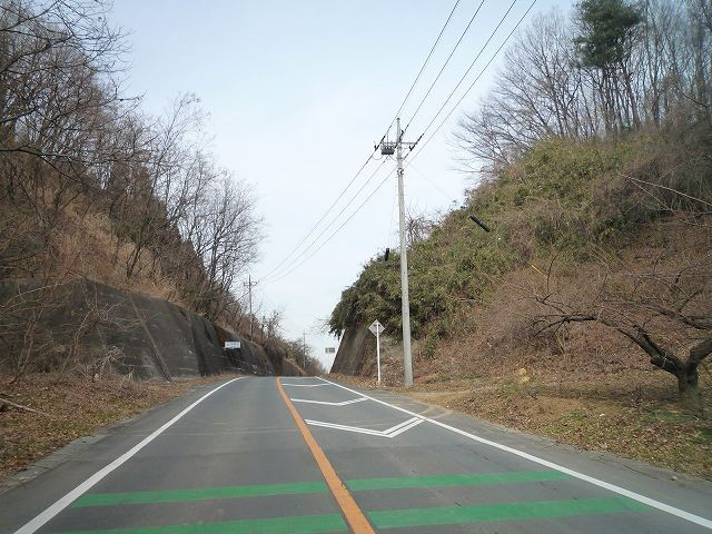 現在の雉ヶ尾峠.jpg