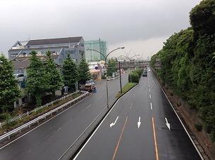 産業道路1.jpg