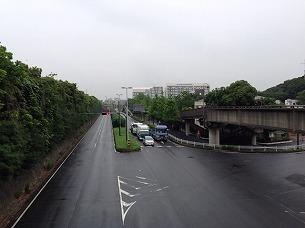 産業道路2.jpg