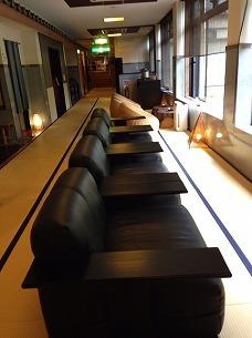 畳の廊下1.jpg