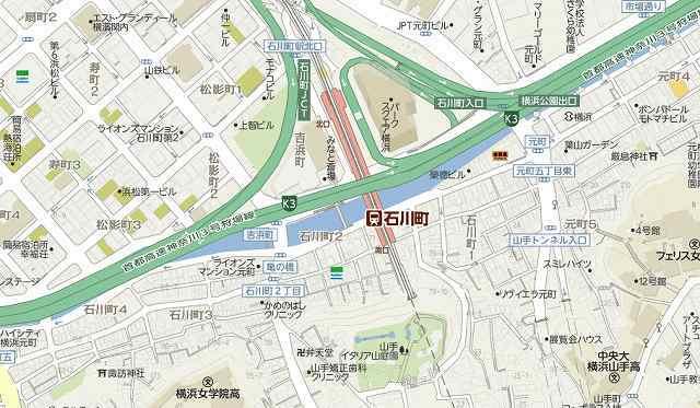 石川町周辺地図.jpg