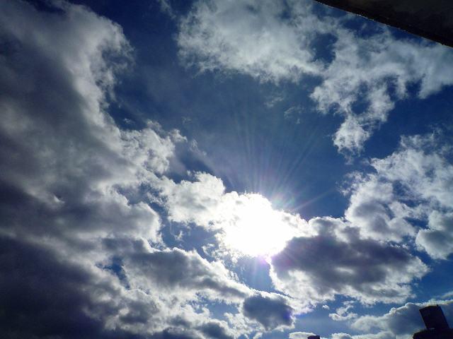 空。。。。.jpg